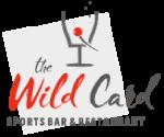 Logo du restaurant The Wild Card