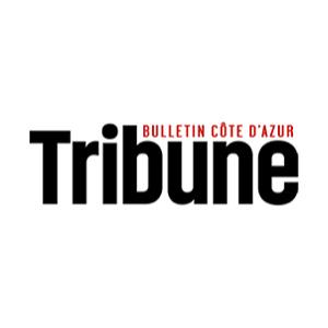 Tribune BCA